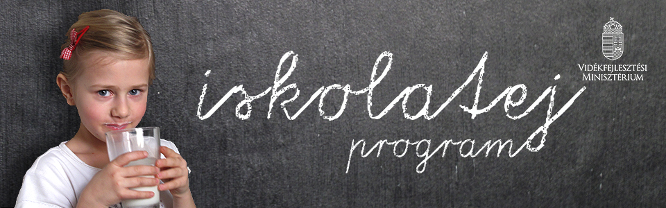 iskolatej-program
