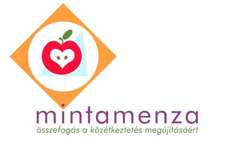 Mintamenza Program
